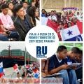 Estudia en Rusia, el país más educado del mundo