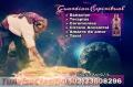 te-puedo-ayudar-en-problemas-del-amor-y-enfermedad-sobre-natural-50233608296-1.jpg