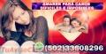 (502) 33608296 Hechizo fuerte para atraer amor