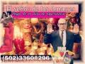 (502) 33608296 fuertes brujeria y rituales, para conseguir la suerte en el amor