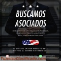 Empresa solicita personal para emprender en EEUU