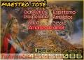 BRUJO SANTIAGO TRABAJO TODO TIPO DE TRABAJOS  EN EL CAMPO DEL AMOR LA SALUD EL DINERO AMOR