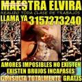 REGRESOS DE POR VIDA Y SOMETIMIENTO INMEDIATO 3157273240
