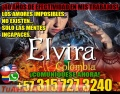 TRABAJOS DE BRUJERIA Y AMARRES +573157273240 LLAMA YA