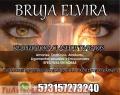 SOMETIMIENTO AMARRE Y REGRESO DEL SER AMADO +573157273240 CON LA MEJOR BRUJA ELVIRA
