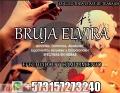 EFECTIVIDAD EN MIS TRABAJOS PARA EL AMOR +573157273240 BUSCA DE MI Y CONOCE MI GRAN PODER