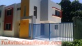 Beautiful House For Sale In Oaxaca, México (puerto Escondido)
