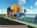 beautiful-house-for-sale-in-oaxaca-mexico-puerto-escondido-2.jpg