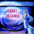 Tarot Valkiria