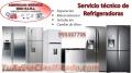 Servicio tecnico de refrigeradoras 4457879