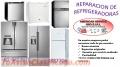servicio-tecnico-de-refrigeradoras-a-domicilio-4457879-1.jpg