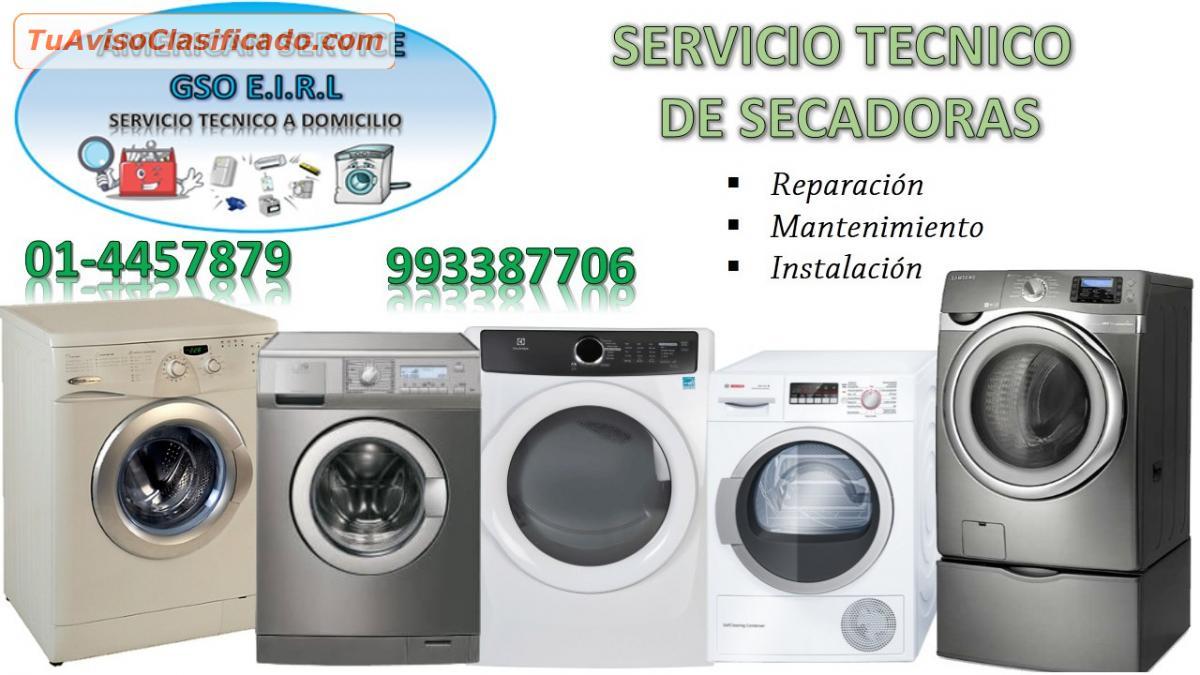 Servicio t cnico whirlpool 998722262 centro de lavado en for Servicio tecnico whirlpool