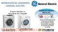 Servicio tecnico de lavadoras a domicilio 4457879