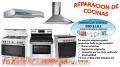 servicio-tecnico-de-cocinas-4457879-1.jpg
