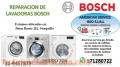servicio-tecnico-de-lavadoras-bosch-4457879-1.jpg