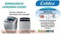 servicio-tecnico-lavadora-coldex-4457879-1.jpg