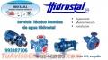Servicio tecnico bombas de agua hidrostal 4457879