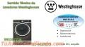 Servicio tecnico lavadoras westinghouse 4457879