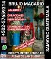 brujo-macario-de-samayac-guatemala-1.jpg