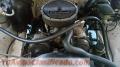 Chevrolet C10 1998
