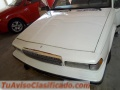 Century Buick 95