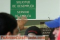 Empleo bien remunerado para latinos