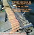 gubias-de-tallar-madera-triton-1.jpg