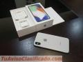 Apple iPhone X SIM GRATIS / DESBLOQUEADO