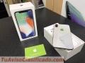 apple-iphone-x-sim-gratis-desbloqueado-1.jpg