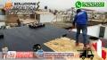 impermeabilizante-membranas-asfalticas-liso-gravillado-aluminizado-calidad-1.jpg