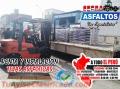 ventas-de-teja-asfaltica-a-todo-el-peru-cel-942439351-1.jpg