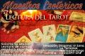 Lectura de Tarot por brujo Esotérico en samayac Guatemala