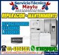 Garantizados!! mantenimiento correctivo maytag%01-4804581%lavadora - secadora = barranco