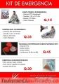 kit-de-emergencia-tenemos-las-mejores-mantas-termicaras-1.jpg