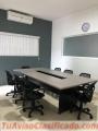 Oficinas en Renta en Monterrey