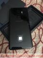 Samsung Galaxy S9+ SM-G950U -64GB Smartphone.