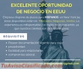 EMPLEO EN NEW YORK