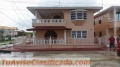 Alquiler para cubanos en Guyana. Trámites migratorios