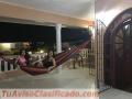 Casa de renta. Mi familia cubana en Guyana
