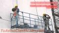 Stark Equipos de Construcción Quito - Ecuador