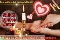 Amarres de amor 100% Garantizados