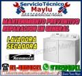 Aquí!! Reparación especializado de Refrigeradoras KENMORE // 01-4804581// surquillo
