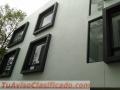 Excelentes casas en venta al norte de la Ciudad de México. Lindavista Norte Pisagua 1132