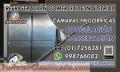 IN! LURIN 7256381 Mantenimiento [Camaras Frigorificas- Conservadoras¤])
