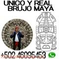 BRUJO SANTERO MAYA INDÍGENA ORIUNDO DE SAMAYAC GUATEMALA MARCELO +502 46095453