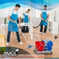 Lincolnwood Cleaning Service