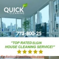 Highland Park Cleaning Service