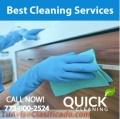 La Grange Cleaning Service