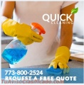 River North Cleaning Service