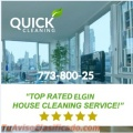Professional cleaning services near me